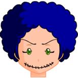 zombie5568