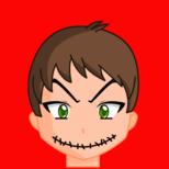 zombie_dog444