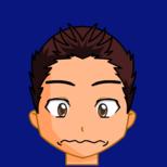 jonathan_campos