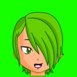 greenassassin