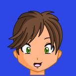 jadakuhu-154500347912