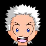 hedgehog_dude