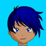 blueflames