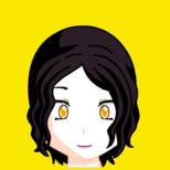 yellowcough