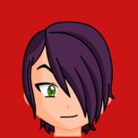 ninja_br