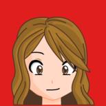 youtube_allie