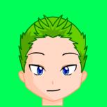 dragonboy7