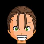 gowapuhi-155412382593
