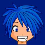 blueface1