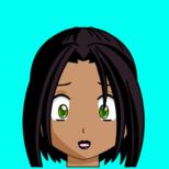 vikenufa-156677772625