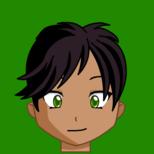 wybamusi-156834044789