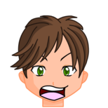 bifokumi-156932791313