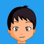 zanazaki-157065952134