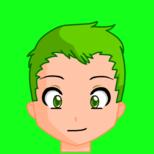 andygreengamer